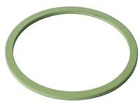 "Elaflex seal in Viton Type: VID 33/24 for 1"" thread"