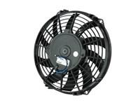 24V motor + fan 225 mm for     for LDC004
