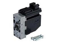 PVED32-Aktuator CC-S4-2x4AMP-H-2.43
