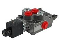 SD5/1-P(JG3-120)/28ES1-12VDC-  BSP12(PABT)