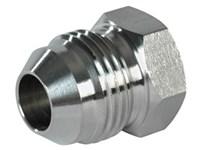 Slutprop 14/16mm       AISI316