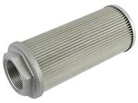Suction strainer 1.1/2 1324