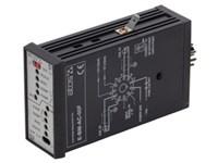 Styrekort E-BM-AC-01F/RR/12VDC