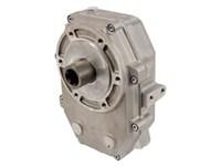 Borelli gear gr3,5 1:3 indv