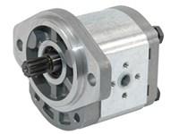 Pump Casappa Gr2 11.23cc 9T