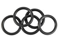 O-ring t/E300-B5600/6-EB370- NS501