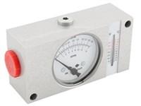 Flowmeter webster - 60 LPM
