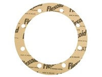 Papirpakning B5/71