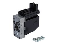 PVED32-Aktuator CC-S4-2x4DEU-S-ISOBUS