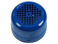 Ventilatordæksel ms 80 IE1