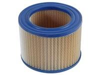 Luft filter elementer