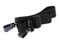 B70 Shoulder Strap