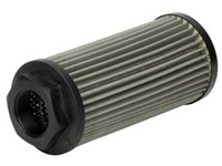 "Sugesi 90my G1.1/2"", 210lpm MP STR1003BG1M90, med bypass"