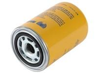 Filterelement p25my(K22002) MP