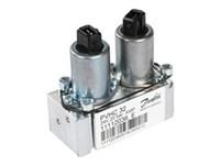 PVHC32-el modul 2x2AMP-24V-20BAR-180DEG