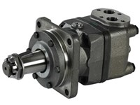 OMT 160 Orbitmotor konisk