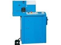 Hose cutter CM75PH Finnpower