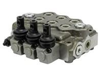 SD5/3-P(KG3-120)/18L/18L/18L/  AET, Walvoil