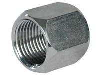 Omløber 06 mm          AISI316