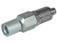 TRYKSENSOR CAN -1-16 bar       SR-PTN-016-05-0C-CAN