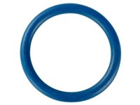 Mach O-ring for ISO female     20,29x2,62