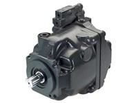 Pumpe S45 ER-R-130B-LS-25-20-NN-N-3-S4NL-A1N-AAA-NNN-NNN