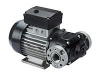 Dieselpump E80/M, 230V, 70 l/min