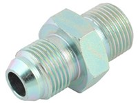 Adapter Rak, Utv-JIS/G, Utv-G
