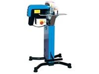 "Hose cutting machine 3KW 3x400V/50HZ max. 1.1/4"" 4-lay Finnp"