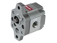 P1AAN0050FL40C01N HPI pumpe Grp.0, 0,50 cm3