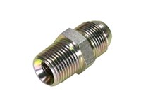 Adapter Rak, Utv-JIS/M, Utv-KR