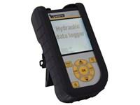 HPM4020 datalogger SR          SR-HPM-4020-05-0C