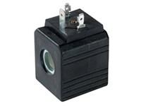 Magnetspole BER 24VDC t/SDE030-060 ISO4400