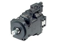 Pumpe S45 FR-R-074B-LS-25-20-NN-N-3-S1R2-A1N-AAA-NNN-NNN
