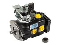 V0-14-C1-N-35-AL-22-R-10-05-G- 00-VS-00                 pump