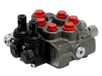 SDM080/2-P(TG3-175)/18L/18L/   PSA