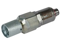TRYKSENSOR CAN 0-600 bar       SR-PTN-600-05-0C-CAN