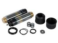 SDE060/8ES3 monteringsæt on/off magnetventil kontrol begge p