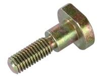 MACH7 multi coupling bolt,     M8 x 29,5