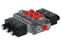 SD5/3-P(JG3-120)/28ES3/18ES3/  18ES3/AET-10,5VDC G3/8  ports