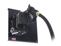 Pumpautomat ST Panther 56 A60 230V 53 l/min