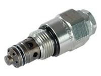 SDE060/(TGW3-175) trykb.ventil 40-200 bar