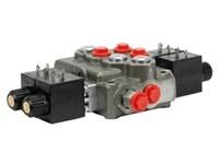 SD5/2-P(JG3-120)/18ES3/38ES3/   AE-12VDC,            Walvoil