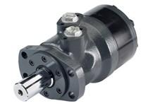 OMH 200 Orbitmotor 32mm