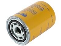 Filterelement a03my         MP