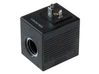 Magnetspole BQP 24VDC t/SDE030-060 ISO440
