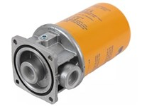 Return filters - MST - 12 bar - 10my