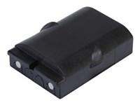BT06K Battery (TM70)