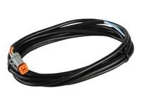 PVG16 Kabel 4000mm