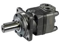 OMT 160 Orbitmotor 40mm